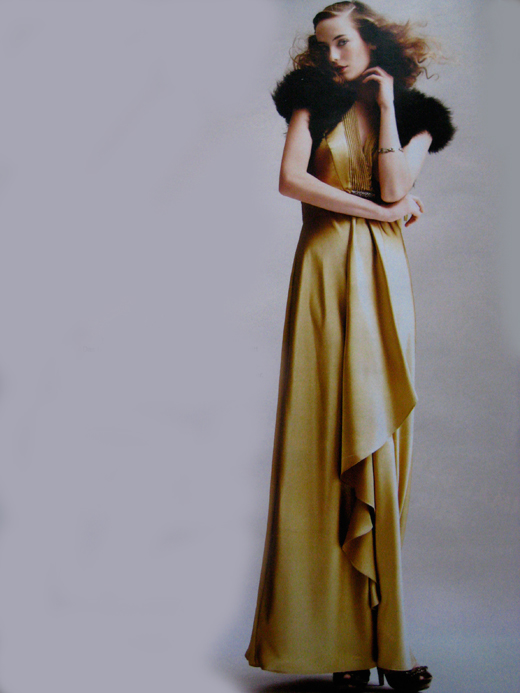 vera_mont_gown