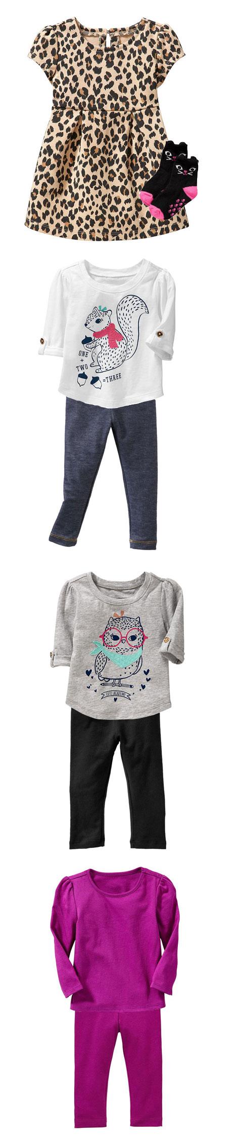 preschoolstyle