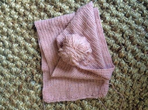 knitting_pink